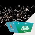 Πυροτεχνηματα - VISCOUS HIBISCOUS Εναέρια Πυροτεχνήματα