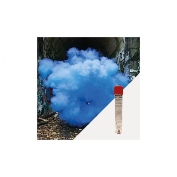 Πυροτεχνηματα - ΜΠΛΕ ΚΑΠΝΟΓΟΝΟ Καπνογόνα – Πυρσοί