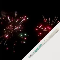 Πυροτεχνηματα - X-RAY GUN Μασούρια – Ρουκέτες - Σφυρίχτρες